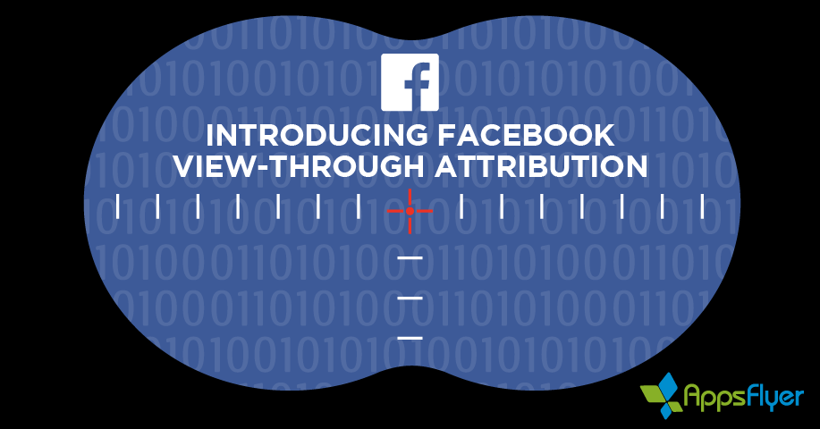 Facebook and Instagram View-Through Attribution