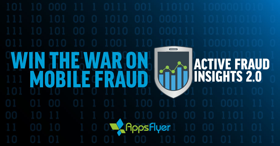 Introducing Active Fraud Insights 2.0