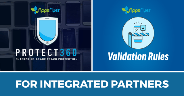 Validated Protection: Integrated Partner POV