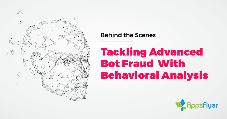 A New Approach To Advanced Fraud Bot Protection