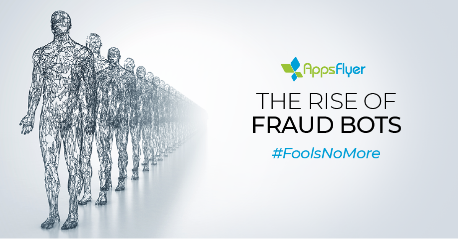 The Rapid Evolution of Mobile Fraud
