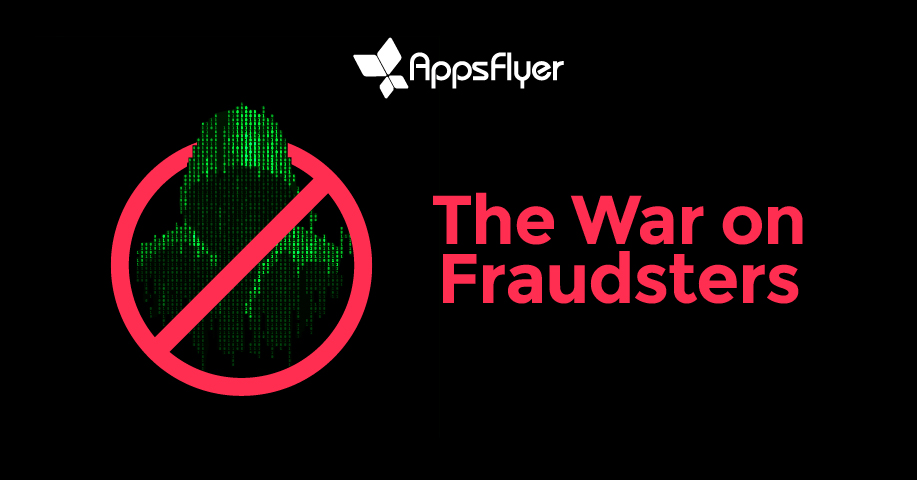 anti-fraud protection