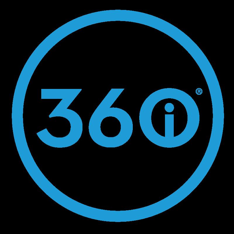 360i agency - AppsFlyer partner