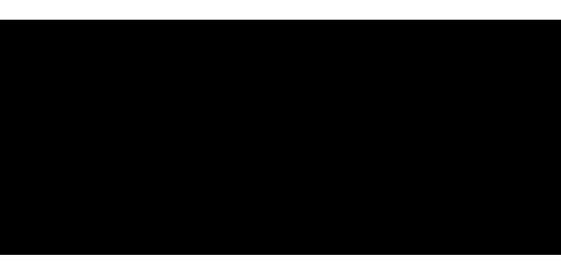 sensortower
