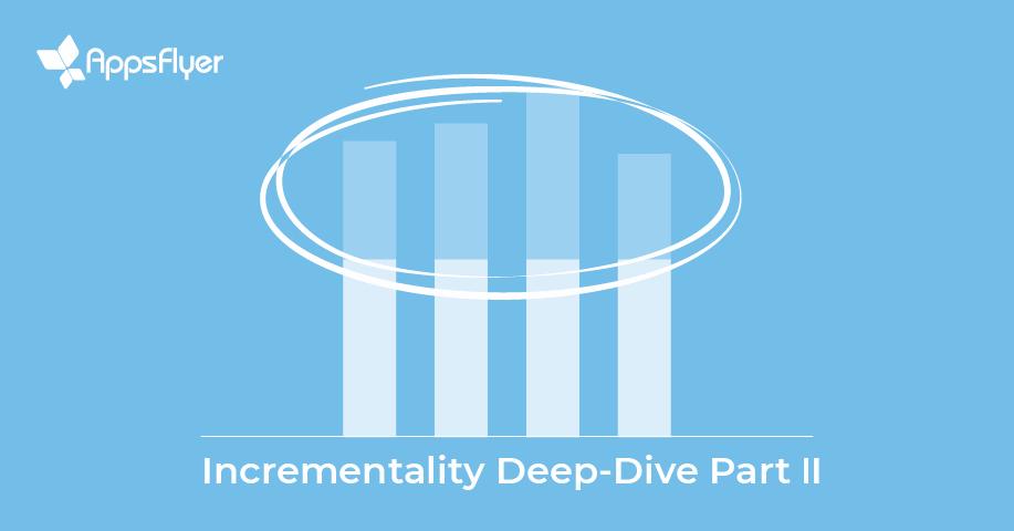 Incrementality & App Retargeting: Dormant User Re-Activation