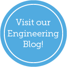 Visit Engineering Blog!