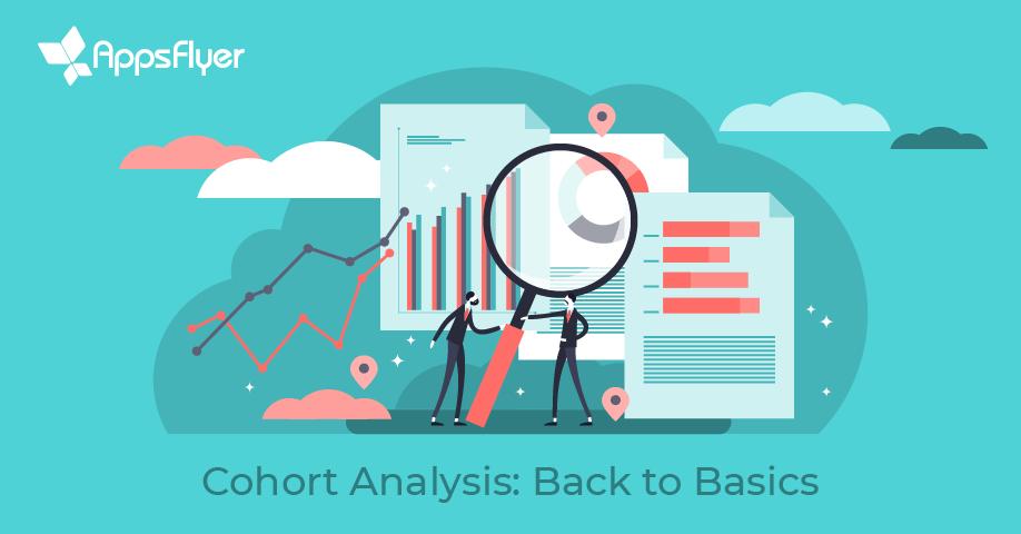 Principios básicos del análisis de cohorte