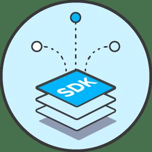 SDK icon