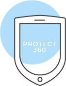 Protect360 AppsFlyer