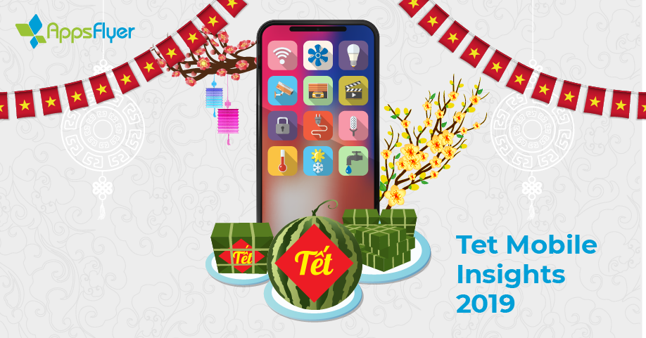 Tet Mobile Insights 2019