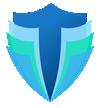 앱스플라이어 개인정보보호 및 보안 정책
