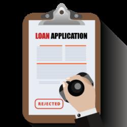 finance app loans segmentation