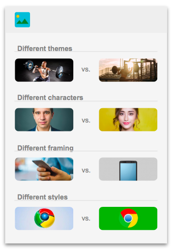 Google creative diversity