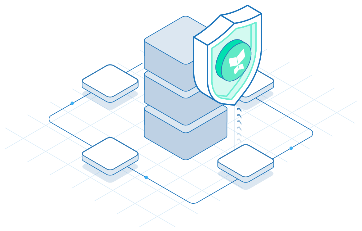 Fraud prevention AppsFlyer