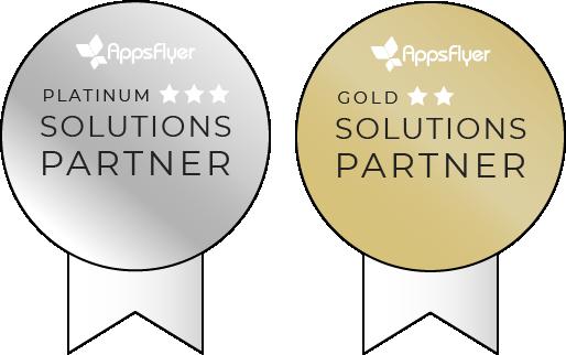 Programa de socios de soluciones - AppsFlyer