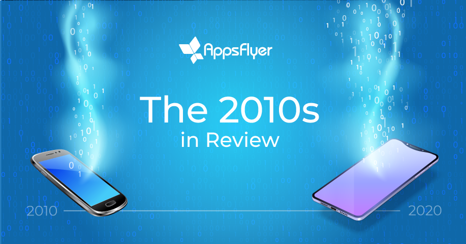 app marketing decade review