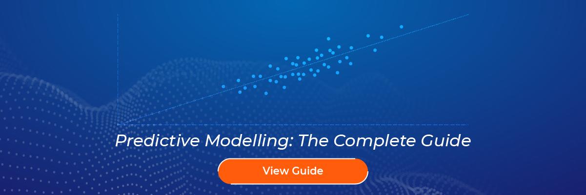 predictive models apps guide