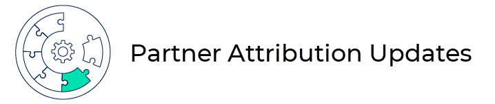 Partner attribution updates - AppsFlyer