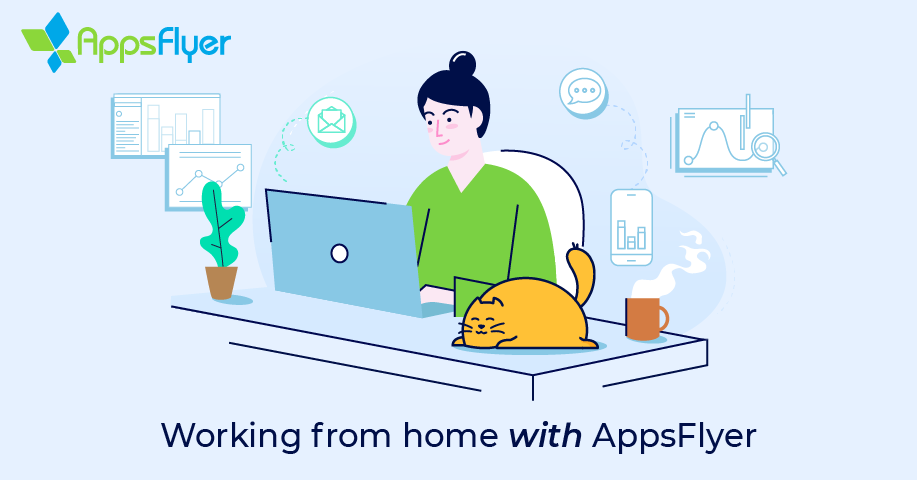 Free AppsFlyer tools to boost productivity