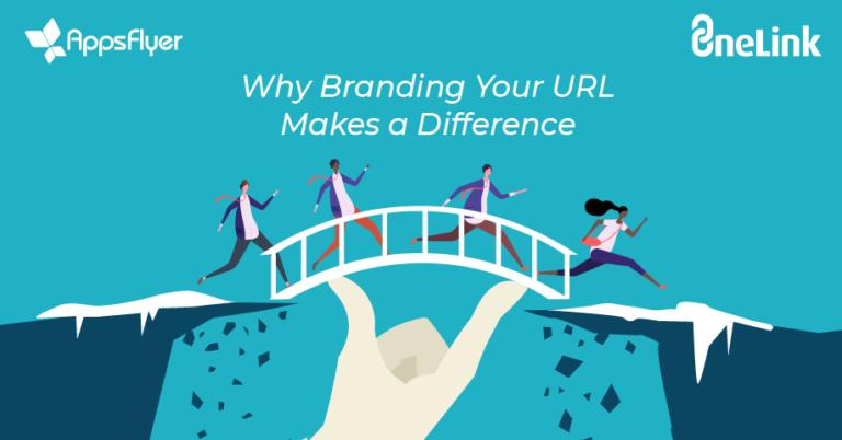 OneLink Branded Links: Update!