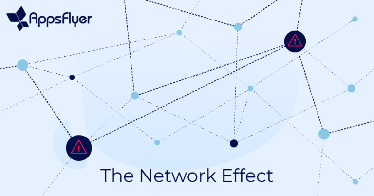 Bayesian Networks - Fraud Detection