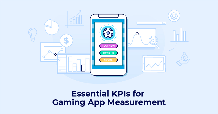 essential shopping ecommerce marketing KPIs