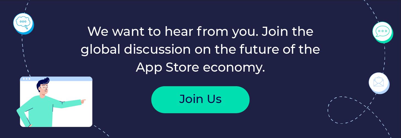 WWDC Apple IDFA AppsFlyer mobile ecosystem