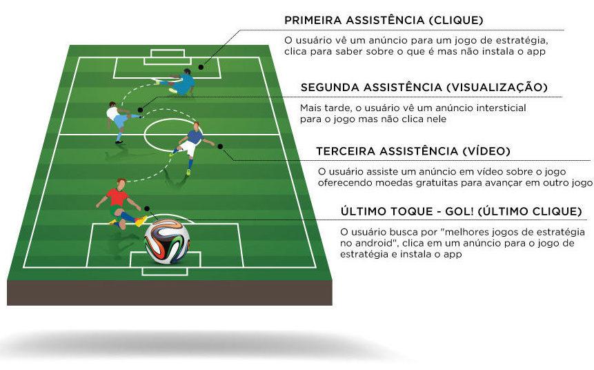 futebol2-para-site-01