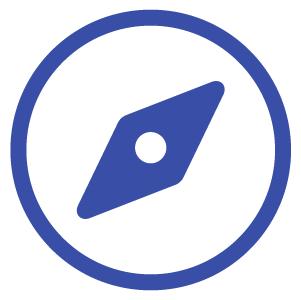 App Clip Banner Safari Invocation