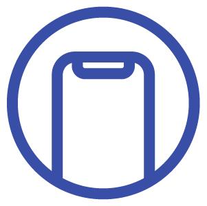 App Clip NFC tag Invocation iOS 14