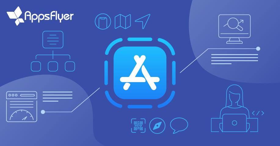 Apple App Clips Guide for Developers