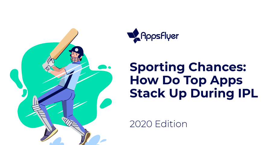 Sporting Chances: How Do Top Apps Stack Up During IPL