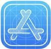 애플 앱 클립 가이드