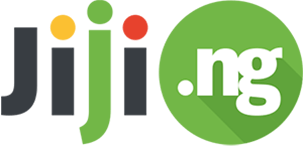 How Jiji Accelerated Their App Growth in Africa