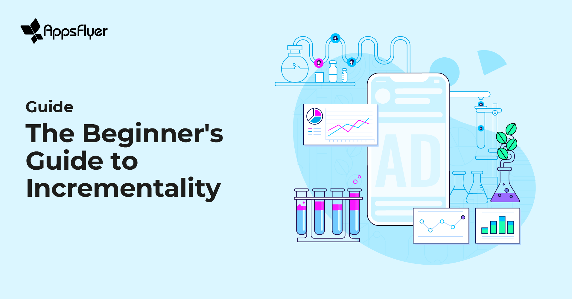 The Beginner's Guide to Incrementality for Remarketing