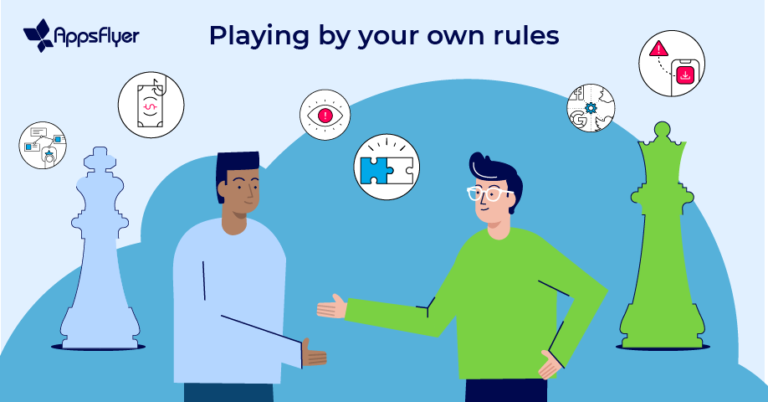 mobile ad fraud validation rules
