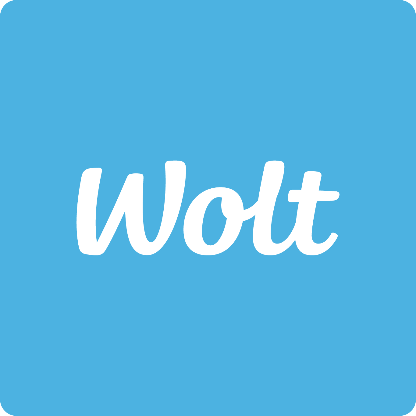 How Wolt Made Data Driven Automation a Reality