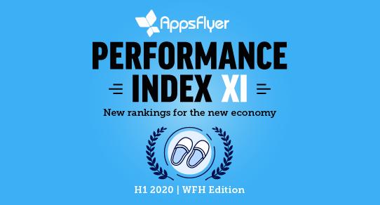 Performance Index 11