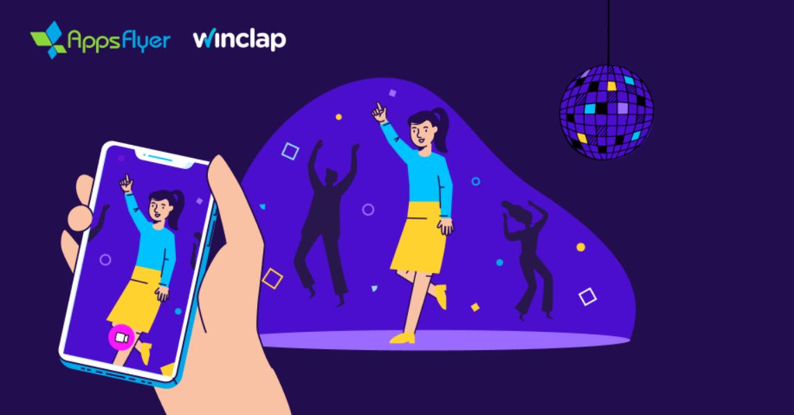 6 dicas para fazer anúncios impactantes no TikTok | AppsFlyer