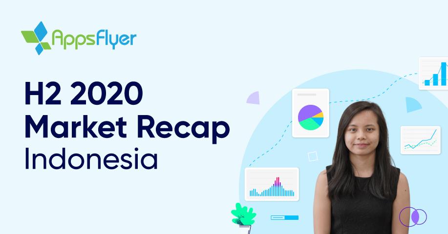 H2 2020 Indonesia Recap