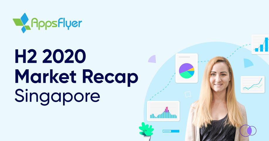 H2 2020 Singapore Recap