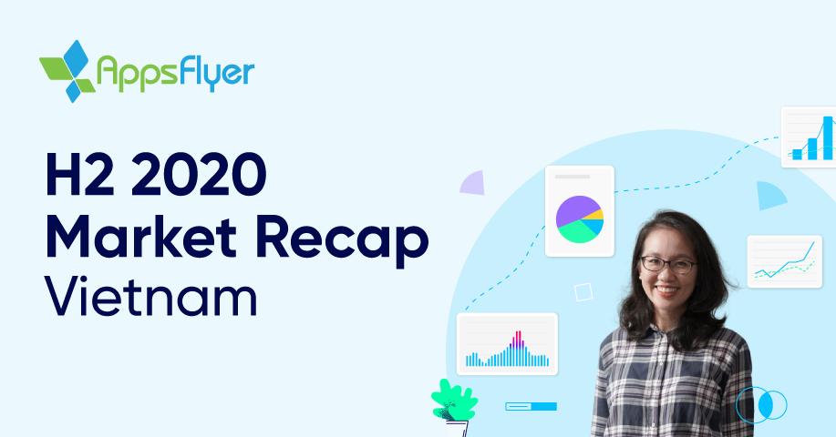 H2 2020 Vietnam Recap