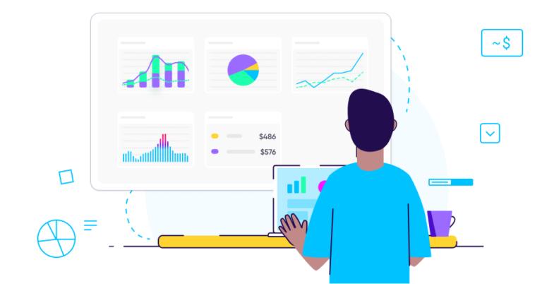 5 способов анализа кампаний для приложений с помощью маркетинговой аналитики