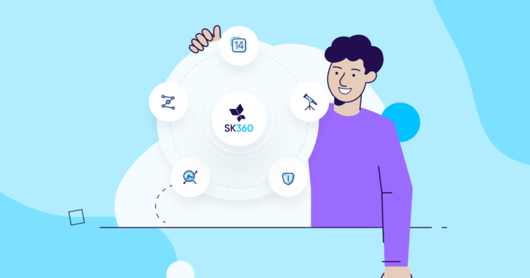 Introducing SK360: Supercharging SKAdNetwork with predictive analytics and fraud protection