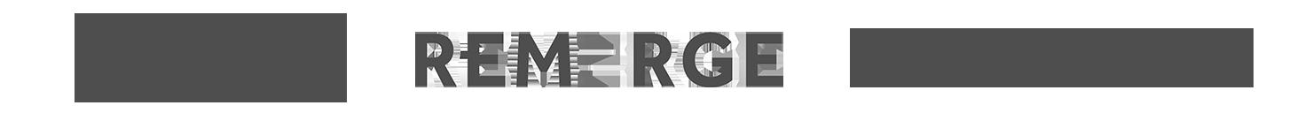 AppsFlyer对接合作伙伴 - logo