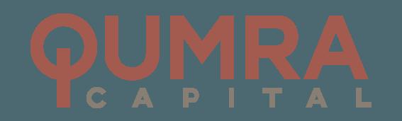 Qumra_capital