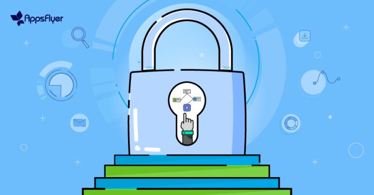 プライバシー中心の次世代のアトリビューションを解説