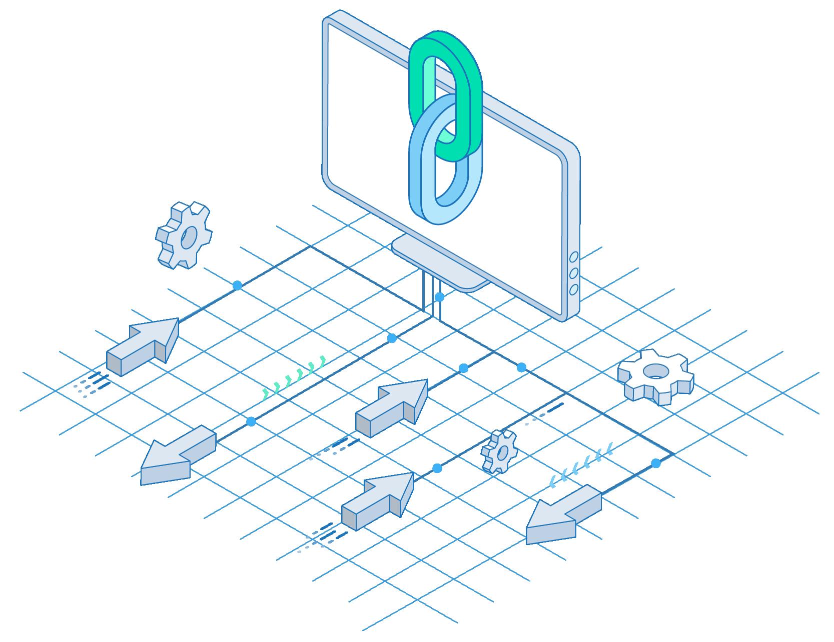 OneLink API AppsFlyer