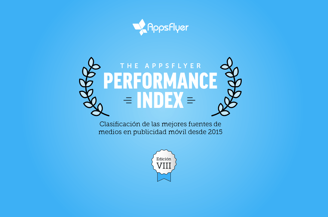 Performance index 2018