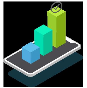 El valor de las redes publicitarias - AppsFlyer